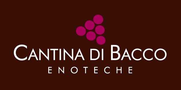 logo-cantina-di-bacco